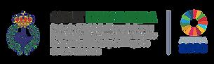 Extr-logoweb.png