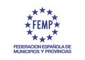 FEMP.png