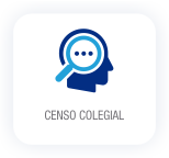 CENSO.png