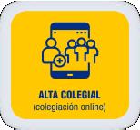 ALTA.png