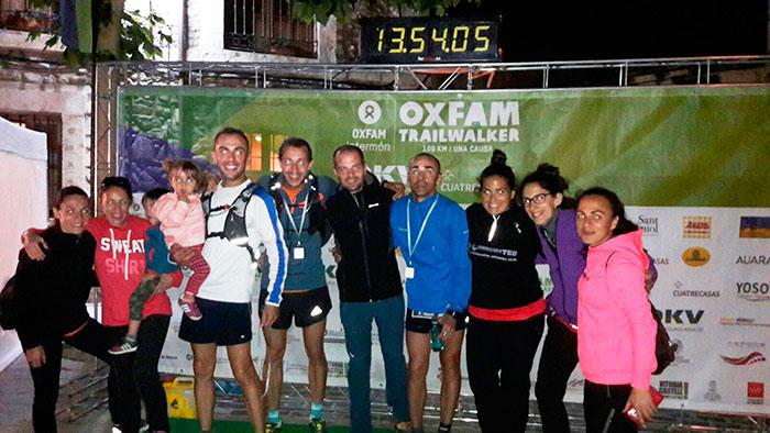 Oxfam-meta