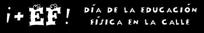 http://www.consejo-colef.es/defc-home