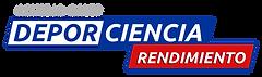 Logo DeporCiencia-REN.png