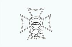 1949-1977