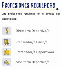 Metro-prof.png