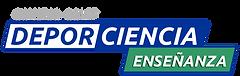 Logo DeporCiencia-ENS.png