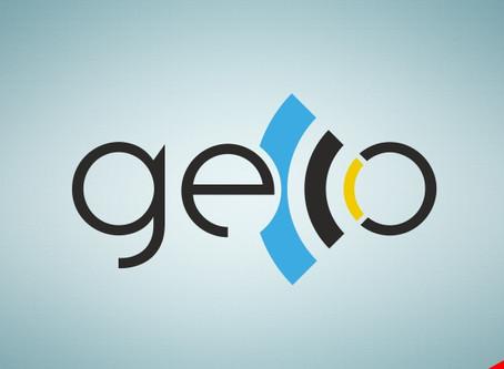 Firma del convenio de colaboración con GECOTEL para facilitar y ayudar a todos los integrantes de la