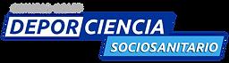 Logo DeporCiencia-SAN.png