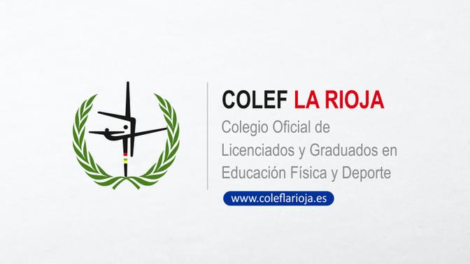 """""""COLEF La Rioja nace para tener un espacio común donde velar por el cumplimiento de nuestros de"""