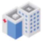 icon-Hosp.png