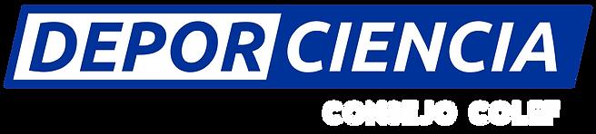Logo DeporCiencia.png