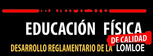 Logo-Manifiesto EF2.png