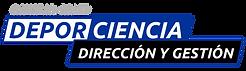 Logo DeporCiencia-DIR.png