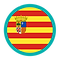 B-Aragón.png