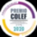 PREMIOS 2020-2.png