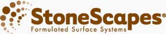 Stonescapes logo1.jpg
