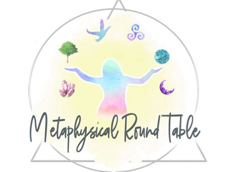 Metaphysical Round Table