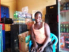Maria- WGEF beneficiary 1.jpg