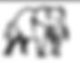 Omoro Logo.png