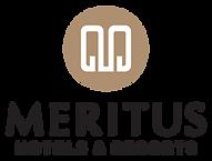 meritus.png