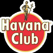 Havana_Club_logo_PNG2.png