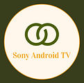 Sony Android TV logo.jpg