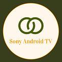 Sony Android TV logo.jpg