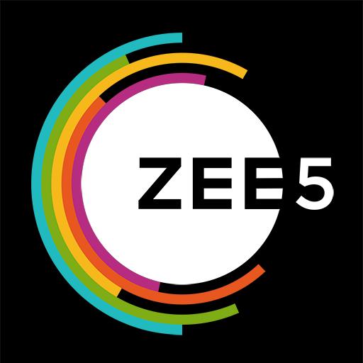 Zee5 UK App