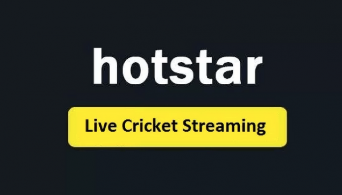 Hotstar Uk Watch Ipl And Icc Cricket World Cup 2019