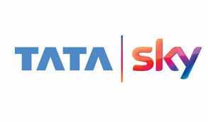 TATA Sky - Recharge / Packs / Pricing / Login / Issues & Problems / Channel list & Numbers