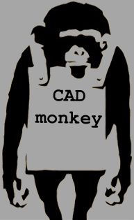 CAD-Monkey.jpg