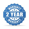 2 year warranty on eyeglasses frames