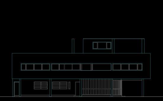 CAD-Blocks-People-Silhouettes-1.jpg