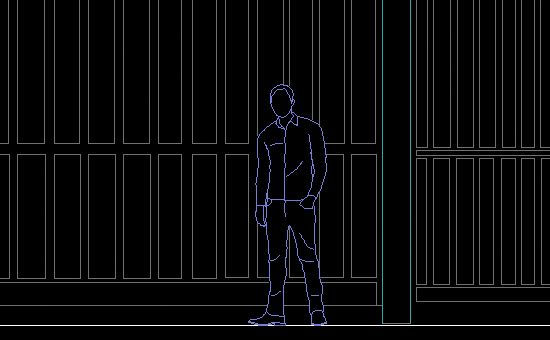 CAD-Blocks-People-Silhouettes-2.jpg