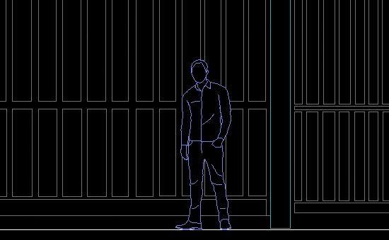 CAD-Blocks-People-Silhouettes-2.jpg
