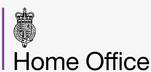 215-2151248_home-office-logo-2-home-offi