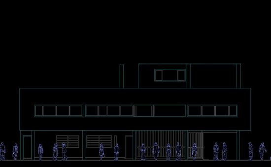 CAD-Blocks-People-Silhouettes-5.jpg