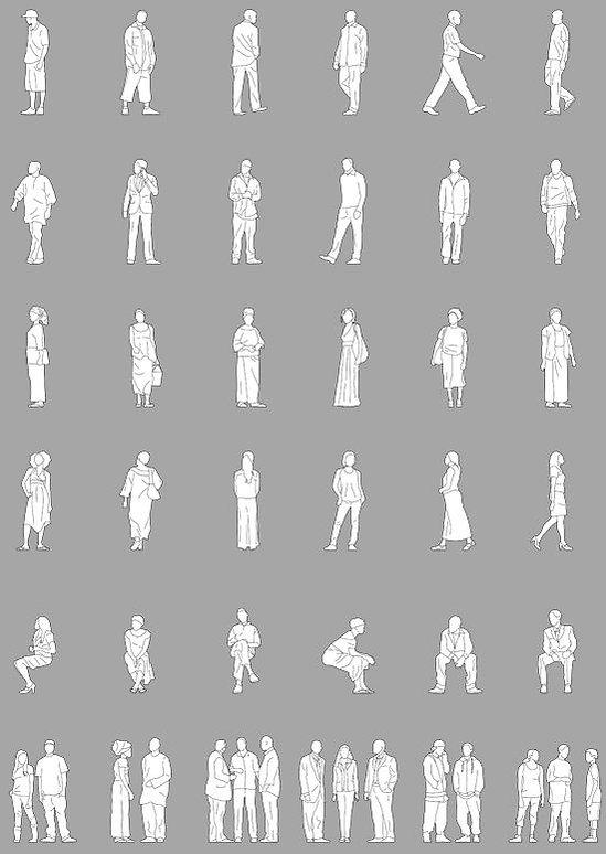 Africa-CAD-Blocks-of-People.jpg