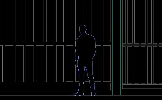 CAD-Blocks-People-Silhouettes-.jpg