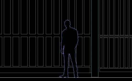 CAD-Blocks-People-Silhouettes-.jpg