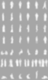UAE-CAD-Blocks-of-People.jpg