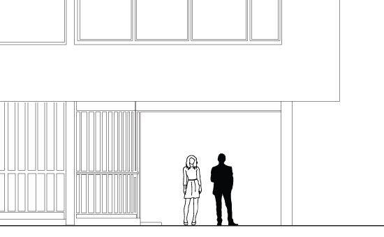 CAD-Blocks-People-Silhouettes-6.jpg