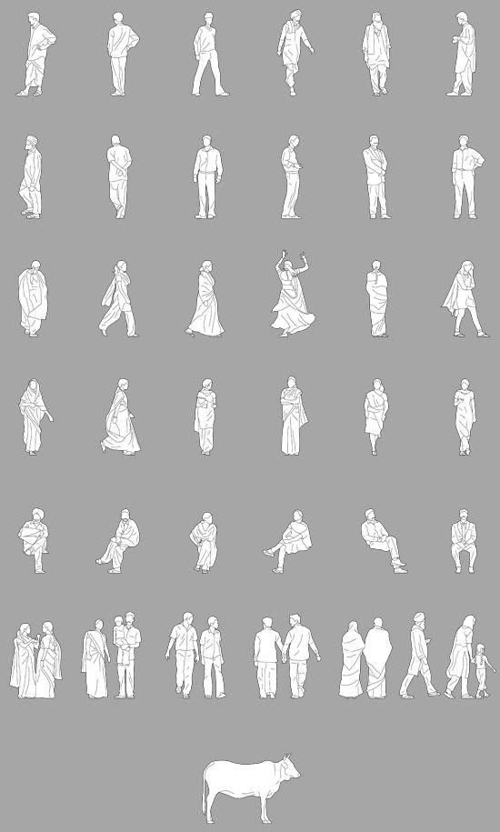 India-CAD-Blocks-of-People.jpg