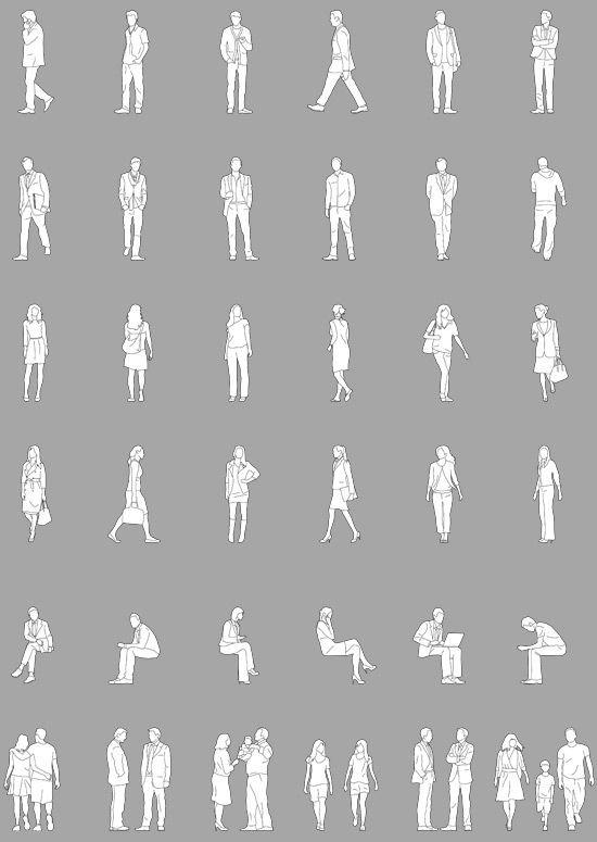 West-CAD-Blocks-of-People.jpg