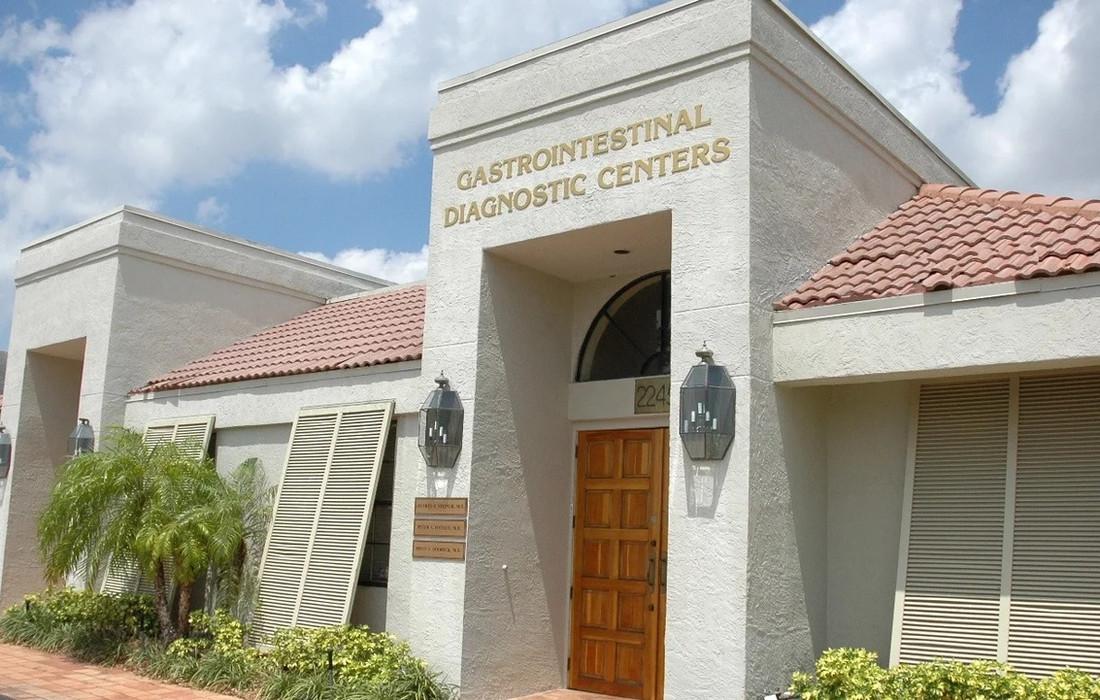 Gastroenterology Colonoscopy Doctor Colonoscopy and Gastroenterology services - Gastrointestinal Diagnostic Center Gastro Doctor Gastrointestinal Diagnostic Center