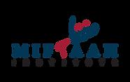 miftaah+logo+original+PNG.png