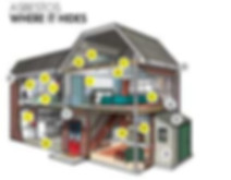 asbestos-removal-manchester2-min.jpg