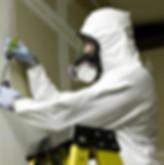 asbestos-survey-liverpool-3-compressor.j