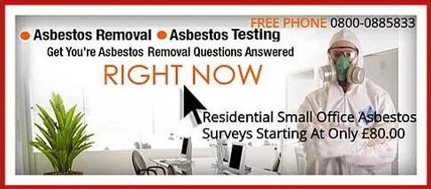 asbestos-survey-liverpool-2-compressor.j