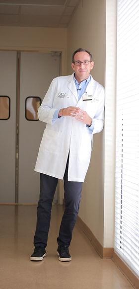 Dr. Brian Dooreck